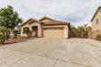 Photo of 3562 S Crosscreek Drive, Chandler, AZ 85286 (MLS # 5739424)
