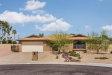 Photo of 110 E Willow Avenue, Phoenix, AZ 85022 (MLS # 5739431)