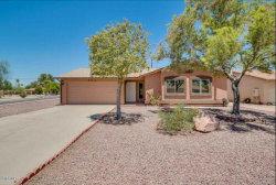 Photo of 704 W Hess Avenue, Coolidge, AZ 85128 (MLS # 5739435)