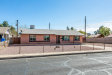 Photo of 3013 N 37th Avenue, Phoenix, AZ 85019 (MLS # 5739439)