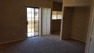 Photo of 3434 E Baseline Road, Unit 259, Phoenix, AZ 85042 (MLS # 5739440)