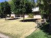 Photo of 6018 W Marlette Avenue, Glendale, AZ 85301 (MLS # 5739457)
