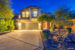Photo of 18019 E La Posada Court, Gold Canyon, AZ 85118 (MLS # 5739460)