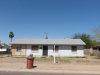 Photo of 4008 W Nancy Lane, Phoenix, AZ 85041 (MLS # 5739464)