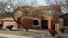 Photo of 24752 W Illini Street, Buckeye, AZ 85326 (MLS # 5739473)