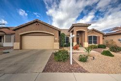 Photo of 17014 N Devon Lane, Surprise, AZ 85374 (MLS # 5739488)