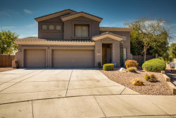 Photo of 14645 W Verde Lane, Goodyear, AZ 85395 (MLS # 5739514)