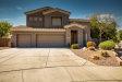 Photo of 14645 W Verde Lane, Goodyear, AZ 85395 (MLS # 5739514)