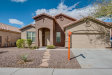 Photo of 43344 W Wallner Drive, Maricopa, AZ 85138 (MLS # 5739516)