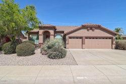 Photo of 842 E Beechnut Drive, Chandler, AZ 85249 (MLS # 5739521)