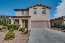 Photo of 1546 W Alder Road, San Tan Valley, AZ 85140 (MLS # 5739529)