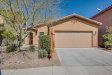 Photo of 44180 W Askew Drive, Maricopa, AZ 85138 (MLS # 5739554)