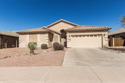 Photo of 124 N 119th Drive, Avondale, AZ 85323 (MLS # 5739558)