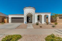 Photo of 22606 E Via Del Oro --, Queen Creek, AZ 85142 (MLS # 5739567)