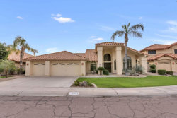 Photo of 3345 S Purple Sage Drive, Chandler, AZ 85248 (MLS # 5739574)