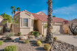 Photo of 10697 N 113th Street, Scottsdale, AZ 85259 (MLS # 5739585)