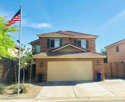 Photo of 1421 E Stirrup Lane, San Tan Valley, AZ 85143 (MLS # 5739598)
