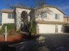 Photo of 1385 S Honeysuckle Court, Gilbert, AZ 85296 (MLS # 5739615)