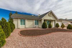 Photo of 6340 W Laredo Street, Chandler, AZ 85226 (MLS # 5739617)