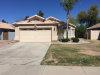Photo of 162 W Liberty Lane, Gilbert, AZ 85233 (MLS # 5739619)
