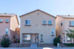 Photo of 1257 S Lola Lane, Tempe, AZ 85281 (MLS # 5739644)