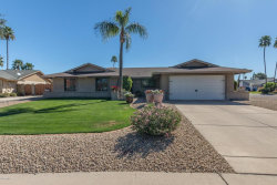 Photo of 4366 E Redfield Road, Phoenix, AZ 85032 (MLS # 5739653)