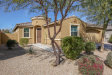 Photo of 12834 S 184th Avenue, Goodyear, AZ 85338 (MLS # 5739657)