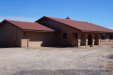 Photo of 51011 N Steinway Drive, Wickenburg, AZ 85390 (MLS # 5739679)