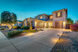 Photo of 242 W Sweet Shrub Avenue, Queen Creek, AZ 85140 (MLS # 5739680)