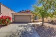 Photo of 24061 W Twilight Trail, Buckeye, AZ 85326 (MLS # 5739688)
