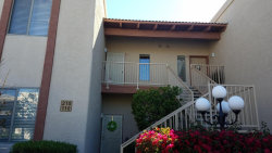 Photo of 205 N 74th Street, Unit 210, Mesa, AZ 85207 (MLS # 5739734)