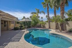 Photo of 3810 N 154th Lane, Goodyear, AZ 85395 (MLS # 5739749)