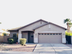 Photo of 1913 E Dublin Street, Gilbert, AZ 85295 (MLS # 5739756)