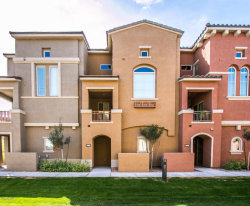 Photo of 240 W Juniper Avenue, Unit 1060, Gilbert, AZ 85233 (MLS # 5739761)