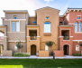 Photo of 240 W Juniper Avenue, Unit 1060, Gilbert, AZ 85233 (MLS # 5739761)