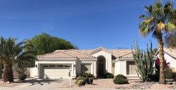 Photo of 1830 W Goldfinch Way, Chandler, AZ 85286 (MLS # 5739767)