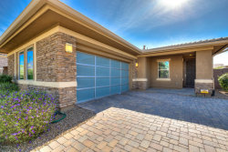 Photo of 1861 S Rochester Drive, Gilbert, AZ 85295 (MLS # 5739772)