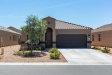 Photo of 4681 E Sodalite Street, San Tan Valley, AZ 85143 (MLS # 5739778)