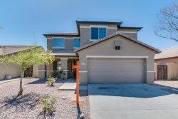 Photo of 11809 W Belmont Drive, Avondale, AZ 85323 (MLS # 5739783)