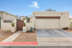 Photo of 619 E Jensen Street, Unit 90, Mesa, AZ 85203 (MLS # 5739794)