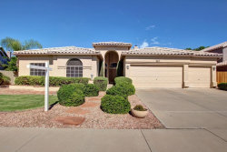 Photo of 963 N Layman Street, Gilbert, AZ 85233 (MLS # 5739802)