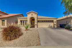 Photo of 42012 W Colby Drive, Maricopa, AZ 85138 (MLS # 5739804)