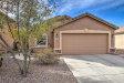 Photo of 4011 E Morenci Road, San Tan Valley, AZ 85143 (MLS # 5739811)