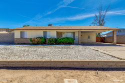 Photo of 1019 W Mclellan Road, Mesa, AZ 85201 (MLS # 5739822)