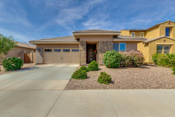 Photo of 3386 E Plum Street, Gilbert, AZ 85298 (MLS # 5739824)