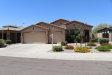 Photo of 17818 W Buckhorn Drive, Goodyear, AZ 85338 (MLS # 5739839)