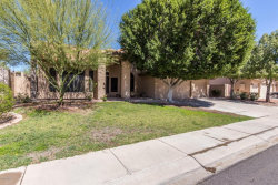 Photo of 1238 W Sherri Drive, Gilbert, AZ 85233 (MLS # 5739840)