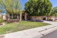 Photo of 1238 W Sherri Drive, Gilbert, AZ 85233 (MLS # 5739840)