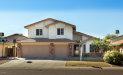 Photo of 4037 W Avenida Del Sol --, Glendale, AZ 85310 (MLS # 5739846)