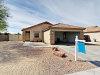Photo of 12729 W Columbine Drive, El Mirage, AZ 85335 (MLS # 5739857)